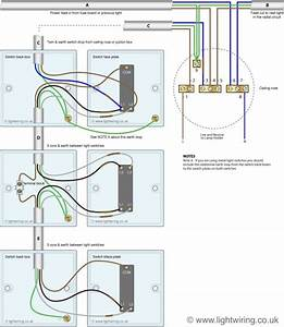 Tiger Avon Wiring Diagram
