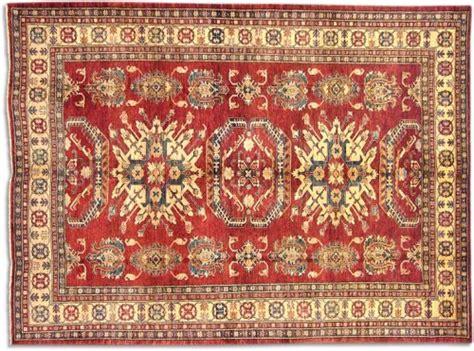tapis de salon ou tapis d entr 233 e ou mural du style moderne au style ancien les beaux meubles