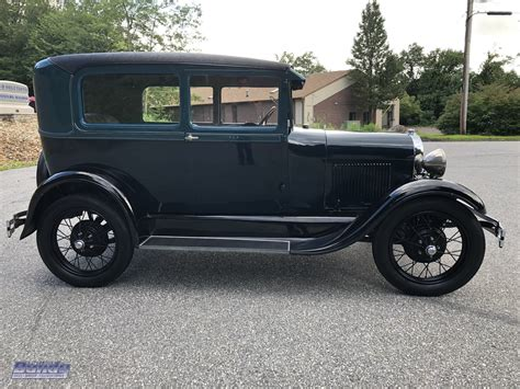 1928 Ford Model A by 1928 Ford Model A Ebay