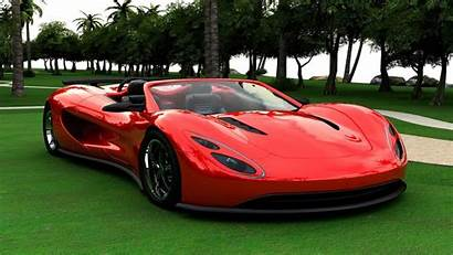 Keren Mobil Ferrari Gambar Terbaru Motor Walpaper