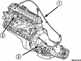 jeep grand cherokee my 02part numberclip going With jeep grand cherokee throttle body diagram as well jeep grand cherokee