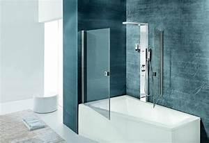 Il bagno si trasforma: soluzioni funzionali e di design per arredare