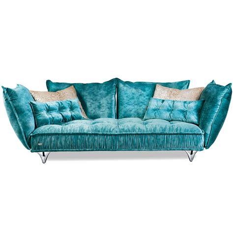 Bretz Sofa Gebraucht by Bretz Cloud 7 Gebraucht Bretz Cloud7 Z154