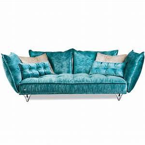 Bretz sofa bretz sofa matilda designer mobel munchen thesofa for Sofa couch nürnberg