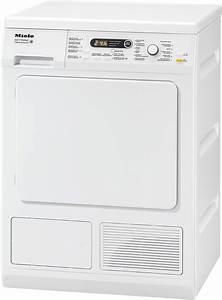 Waschmaschine Inklusive Trockner : miele solar trockner t 88 83 solar ch li inklusive enthitzungsmodul stv 10 bitte ~ Indierocktalk.com Haus und Dekorationen