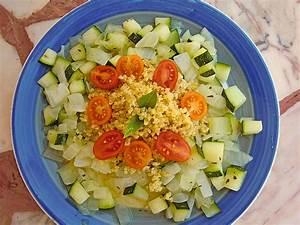 Bulgur Rezepte Vegetarisch : vegetarisch vegan rezepte mit bulgur zwiebeln gekochte ~ Lizthompson.info Haus und Dekorationen