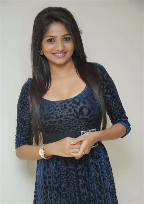 Rachita Ram New Photo Kannada Actress Bolly Actress Pictures