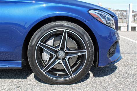 2017 Mercedes C300 Review by 2017 Mercedes C300 Coupe Review Autoguide