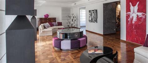 architettura d interni roma architettura d interni e ristrutturazione casa a roma