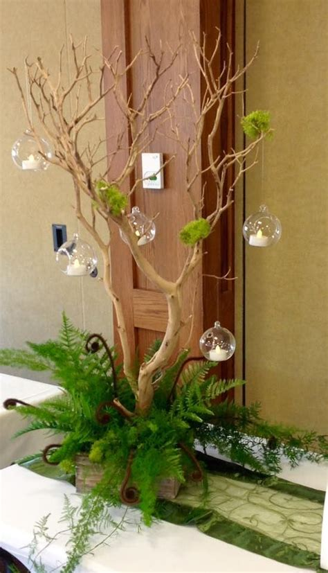 25 best ideas about enchanted forest theme on