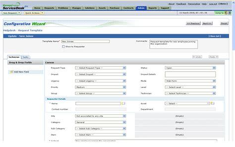 desk   desk software web based helpdesk