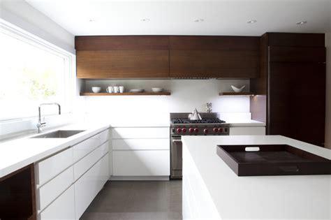 modern kitchen design toronto mod redux 7687