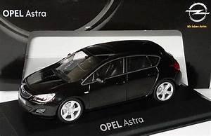 Opel Niort : minichamps ~ Gottalentnigeria.com Avis de Voitures