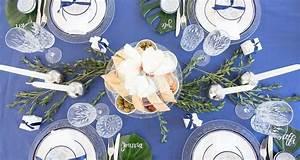 Tipps Für Tischdeko : 5 tipps f r die perfekte tischdeko sch n bei dir by depot ~ Frokenaadalensverden.com Haus und Dekorationen