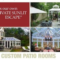 custom patio rooms home help 120 purity rd pittsburgh