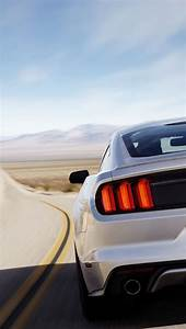 Ford Mustang 2015 iPhone 5 wallpaper   Cars iPhone wallpapers   Pinterest   Best Ford mustang ideas