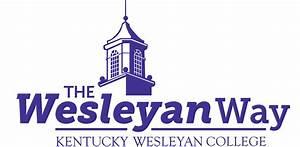The Wesleyan Way Kentucky Wesleyan College