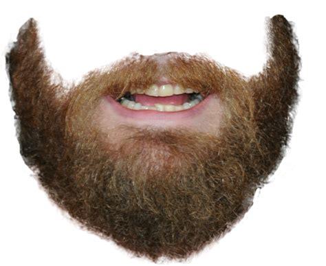 Beard Png Images Transparent Free Download