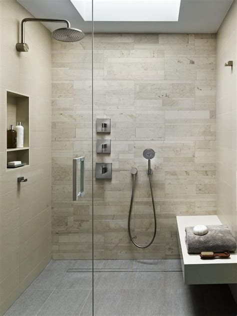 Spa Inspired Bathrooms by 15 Dreamy Spa Inspired Bathrooms