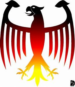 Alternate symbol for Nazi German.   Page 2   Alternate ...