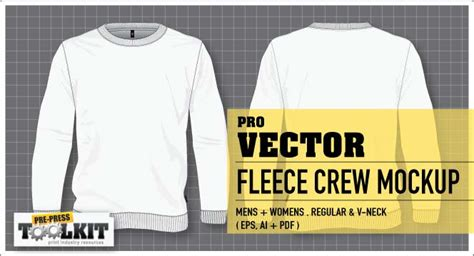 Crew Neck Mock Up Template by Crewneck Sweater Mock Up Template Gray Cardigan Sweater