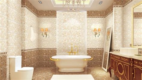 top   floor tiles manufacturing companies  india