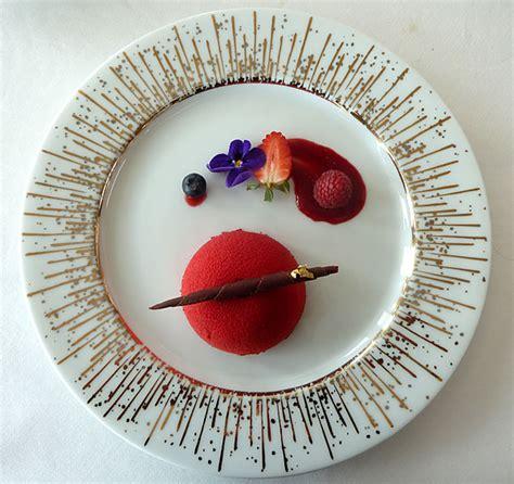 nouveau cuisine gourmand breaks food wine cultural tours what is