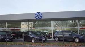 Concessionnaire Audi Allemagne : concession volkswagen voitures neuves et voitures d html autos weblog ~ Gottalentnigeria.com Avis de Voitures