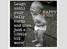 Happy Monday Pics Choice Image Wallpaper And Free Download