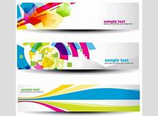 Banner cdr free vector download 11,765 Free vector for