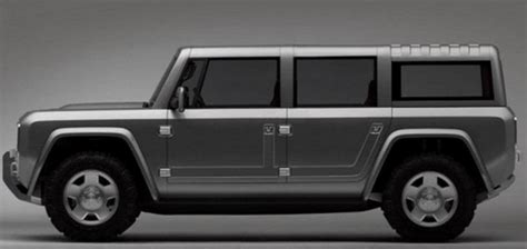 ford bronco  door price specs ford engine