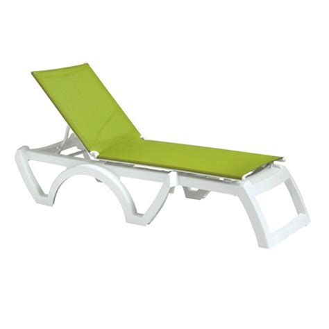 grosfillex chaise lounges grosfillex commercial chaise