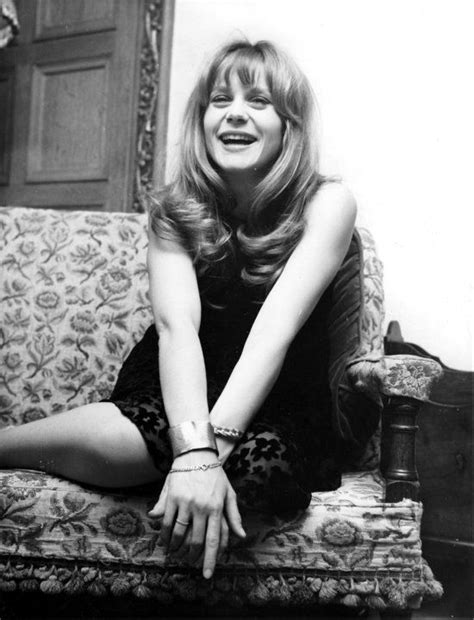 francoise dorleac rare 87 best images about fran 231 oise dorleac on pinterest