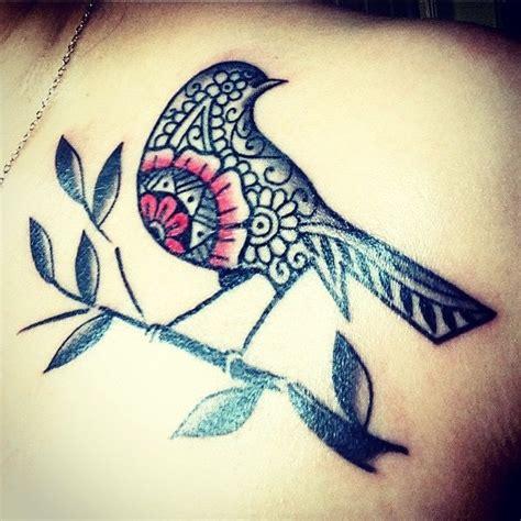 robin tattoo ideas  pinterest