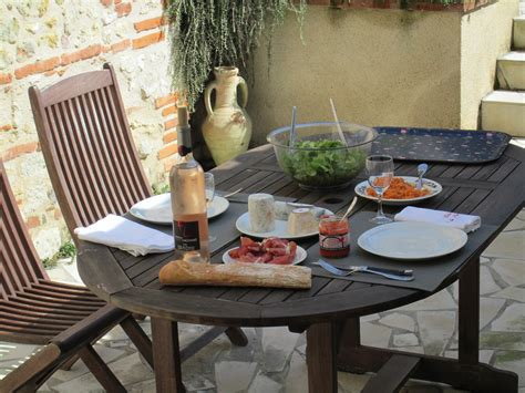 cuisine agen wine travel and food musings auvillar and agen
