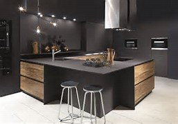 HD wallpapers cuisine design hannut loveandroiddea.cf