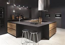 HD wallpapers cuisine design hannut 3dbmobilelovemobile.cf