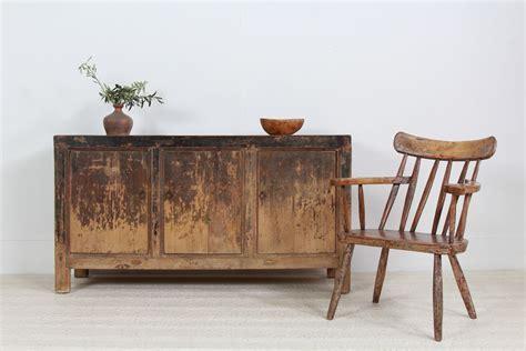 pin  anton   decorative antiques interiors