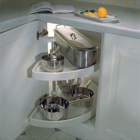 hafele kitchen accessories price list hafele kitchen carousel 1 2 circle 6975