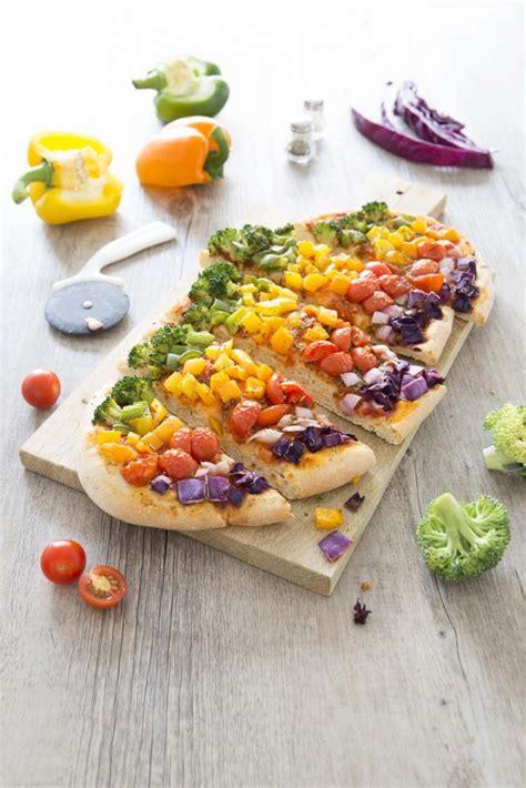 pate a pizza levure de boulanger 28 images comment diluer de la levure de boulanger s 232