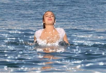 Lohan Lindsay Bluestone Gabrielle Hurt Teen Troubled