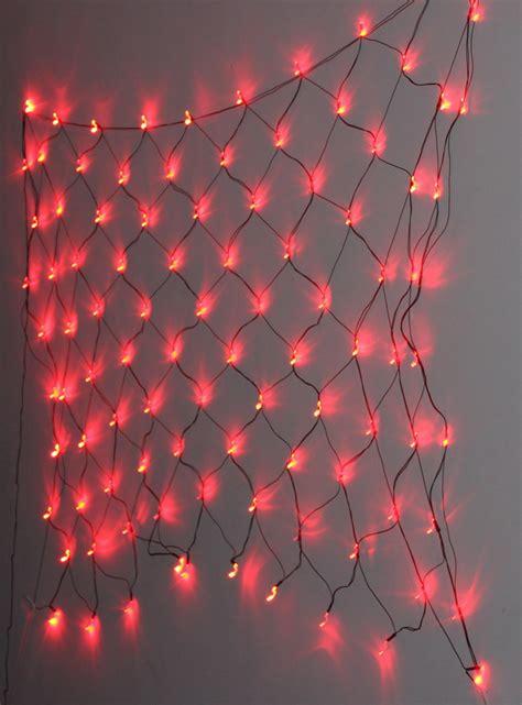 solar led curtain lights solar net christmas lights solar lights blackhydraarmouries