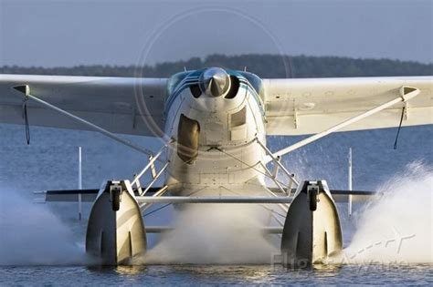 Flying Boat Loch Lomond by 65 Best Seaplanes Images On Plane Airplane