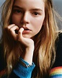 anya taylor-joy on her big year, from 'the witch' to ...