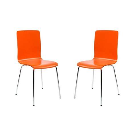 ikea chaises de cuisine chaise de cuisine design ikea