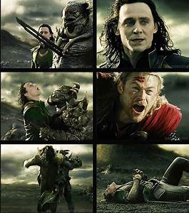 281 best Thor: The Dark World images on Pinterest   The ...