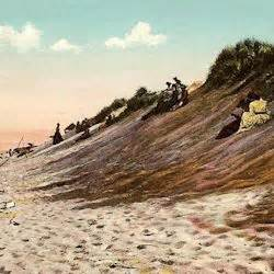 joppa flats and plum island newburyport massachusetts 116 | a geo beach dune