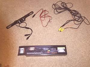 Pyle Plcm10 Wiring Diagram