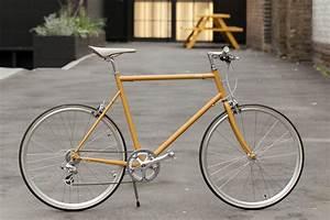 Check24 E Bike : point e bike midi glocke durch vertikale montage auch ~ Jslefanu.com Haus und Dekorationen