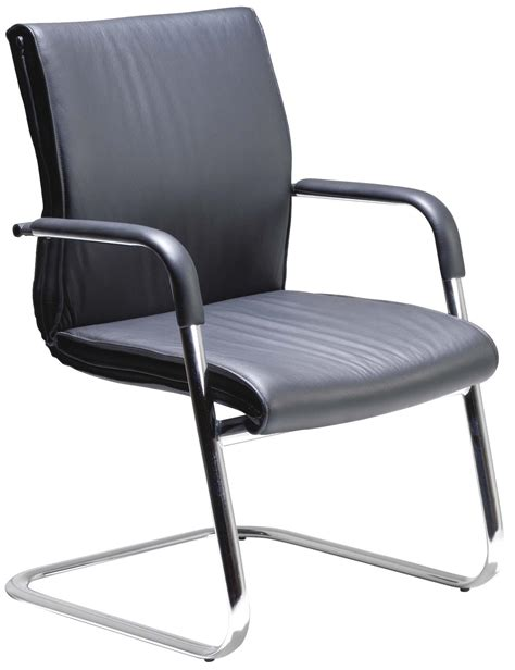 desk chairs for office furniture liverpool filing cabinets desks chairs